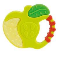 دندان گیر طرح سیب چیکو «Chicco»