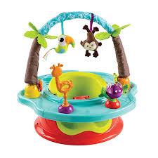 اسباب بازی کودک یک ساله و دو ساله