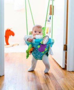 خرید جامپر نوزاد